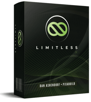 Limitless   How To Generate $1,000 A Day With Amazon 2