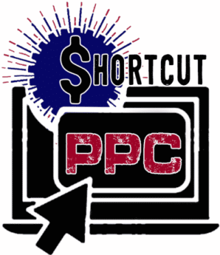 PPC Shortcut Review | Get 15 'Done For You' Paid Traffic Campaigns 13