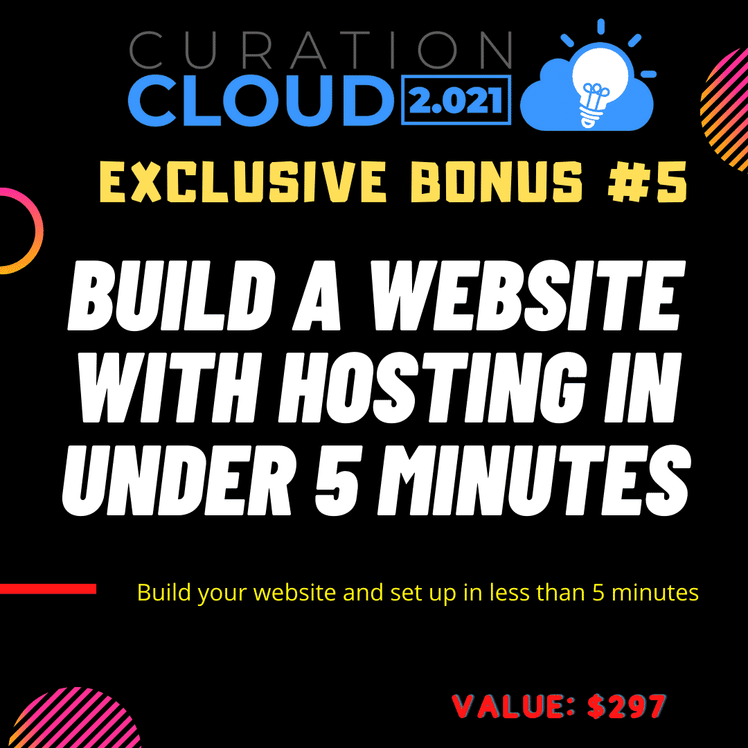 Curation Cloud 2.021 Review | Must have content creation solution for any site owner 14