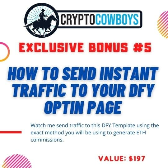 How To Turn A Small $100 Investment Into $700+ In Profits (Crypto Training) 14