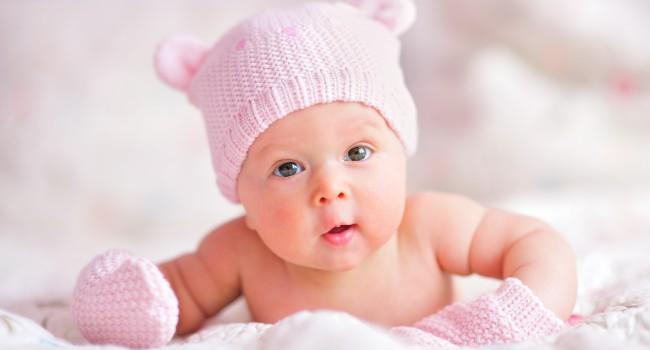 Резултат с изображение за бебета