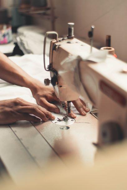 kledingreparatie kleermaker
