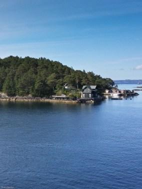 Von Bergen nach Stavanger (4 von 22)