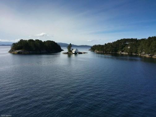 Von Bergen nach Stavanger (5 von 22)