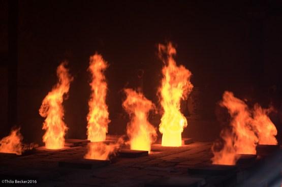 salzbrand-ikkg-26-von-105