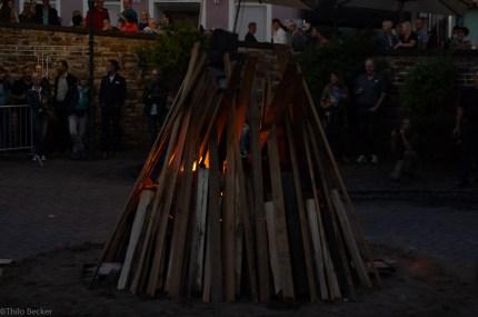 Keramikmarkt2018-Feuerspektakel (17 von 32)