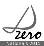 Suntouched D-Zero Nationals 2015 22nd-25th May 2015