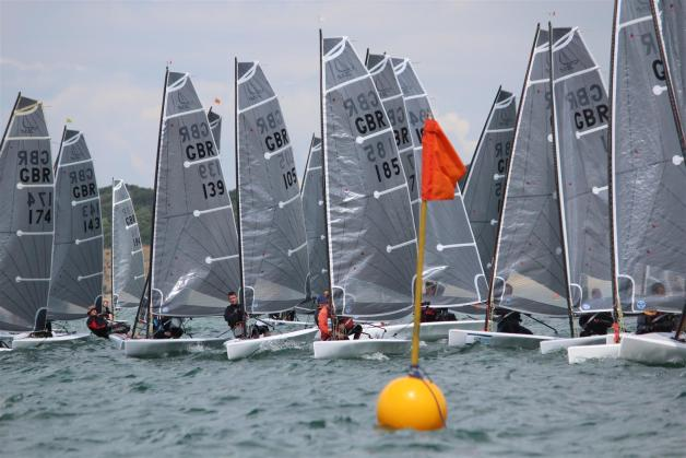 2017 Nationals Entry now open