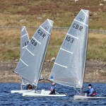 2021 D-Zero Northern Championships – 23rd/24th October