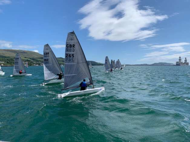 RSK D-Zero Nationals – Discounted Entry deadline