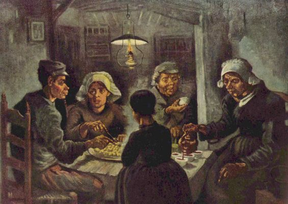 https://i1.wp.com/www.d.umn.edu/cla/faculty/troufs/anthfood/images/Potato_Eaters_Van_Gogh_April_1885.jpg