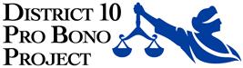 D10 Pro Bono Project