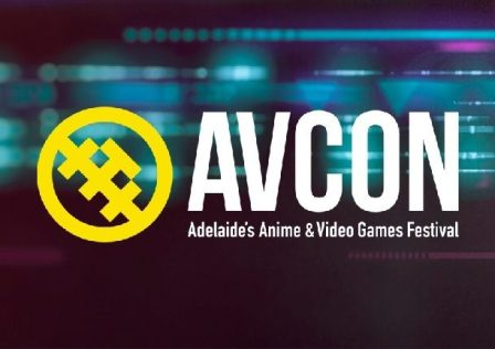 AVCon2