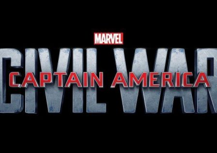 captain-america-civil-war-