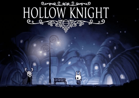 HollowKnight-650×450