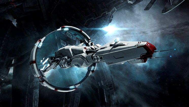 Eve-Online going free to play
