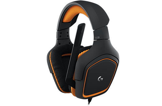 g213-prodigy-gaming-headset-1