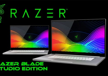 Razer Studio