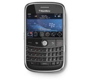 blackberry_بلاك بيري
