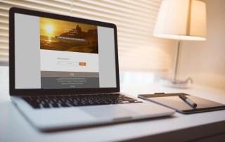 Couto Silva Advogados buscou parceria da D2A Marketing Digital para redesenho do site