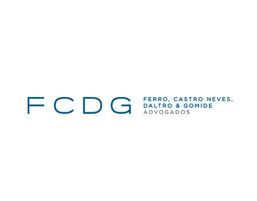 Clique e conheça o site FCDG Ferro, Castro Neves, Daltro & Gomide Advogados