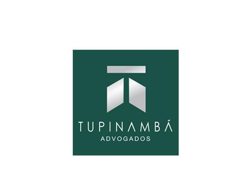 Clique e conheça o site Tupinambá Advogados