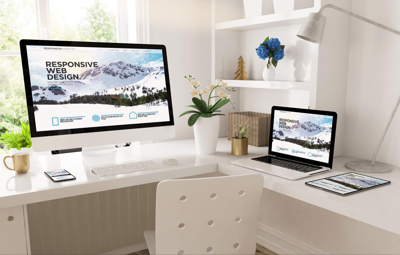 Surrey Cheap Website design Kingston upon Thames Freelance Wordpress eCommerce ecommerce web development