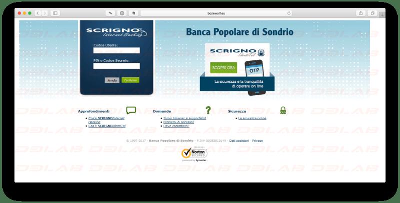 Banca_Popolare_Sondrio_Phishing_01.png