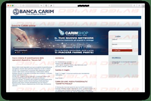 Phishing_BancaCarim