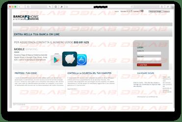 Phishing_BancaSistema