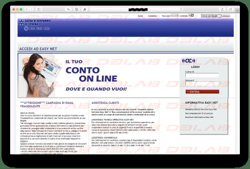 Phishing_CR-Cesena