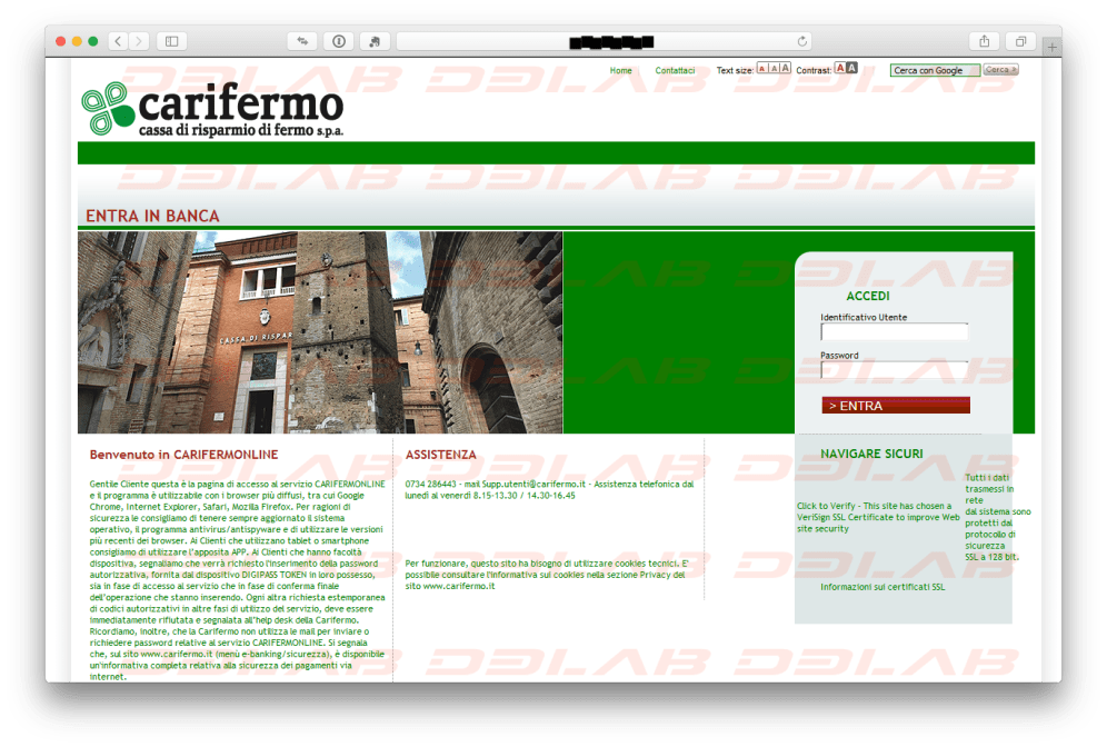 Phishing_Carifermo