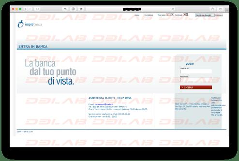 Phishing_Imprebanca