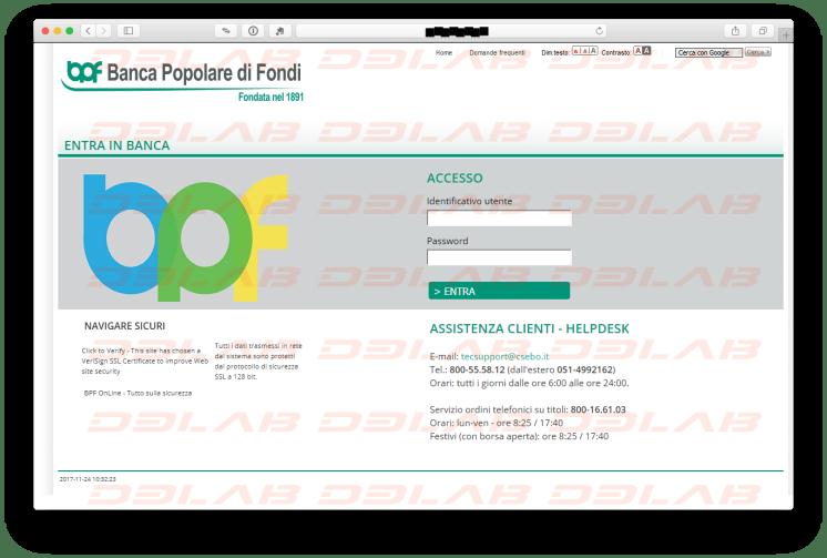 Phishing_bpFondi