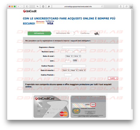 Unicredit_Phishing_Web_02