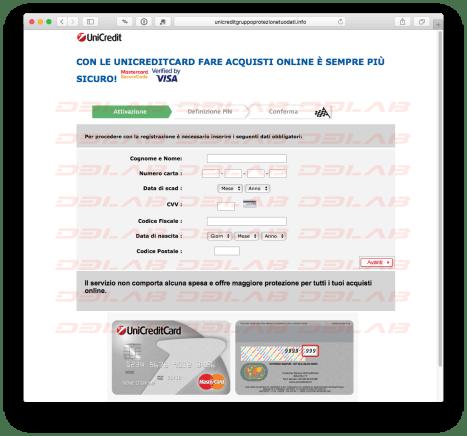 Unicredit_Phishing_Web_02