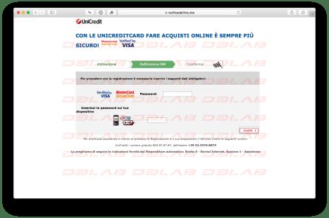 Unicredit_Phishing_Web_03