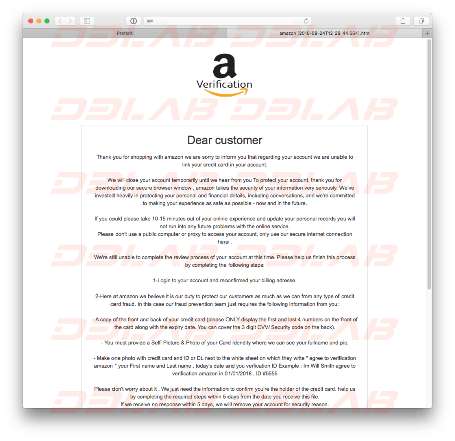 Phishing_Amazon_01