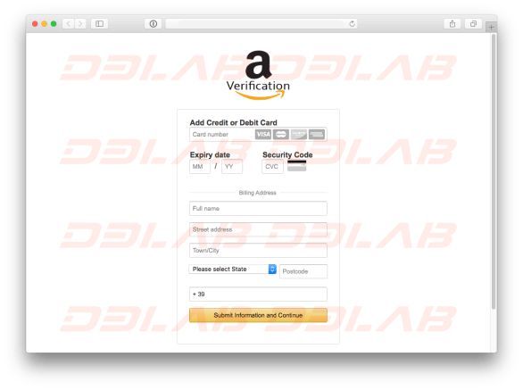 Phishing_Amazon_03