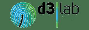 D3Lab