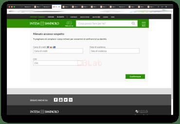 intesa_san_paolo_phishing_credit_card
