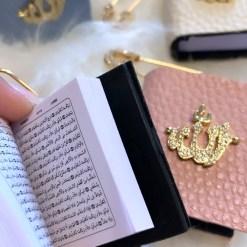 Koran inhalt fuer alle