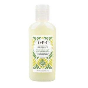 OPI Avojuice Hand- & Bodylotion 30ml online bestellen