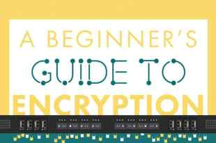 Beginner Steps To A Website, PC And Cloud Encryption