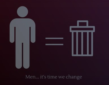 men are trash featured image