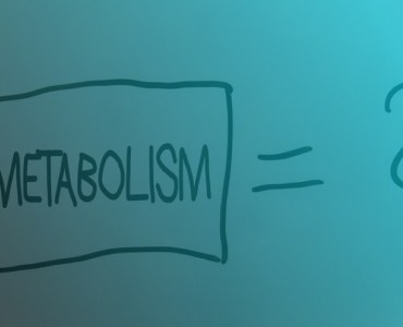 about your metabolism dapulse health lifestyle