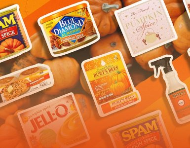 pumpkin spice products dapulse quiz