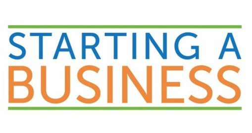 starting a business,business help in Hertfordshire