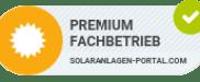 maxx-solar & energie GmbH & Co KG auf Solaranlagen-Portal.com