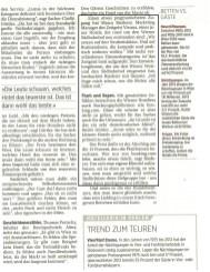 Die Presse, 19.01.2014